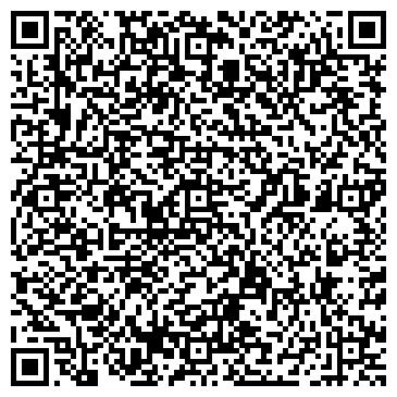 QR-код с контактной информацией организации Арт-Иллюзион, ЧП