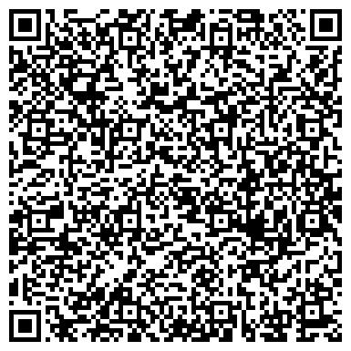 QR-код с контактной информацией организации Триумф Рекламное агентство, ООО