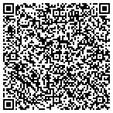 """QR-код с контактной информацией организации Другая Магазин """"Мир воздушных шаров"""""""