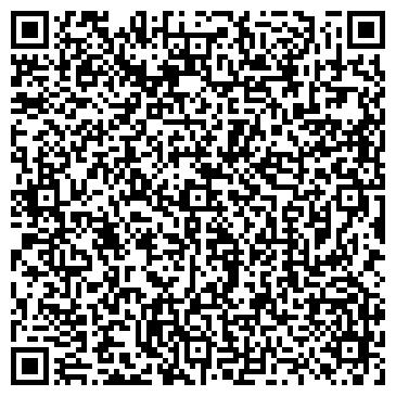 QR-код с контактной информацией организации Топшар