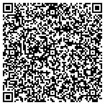 QR-код с контактной информацией организации Шар-мастер, ЧП