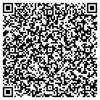 QR-код с контактной информацией организации свадебный салон дуэт