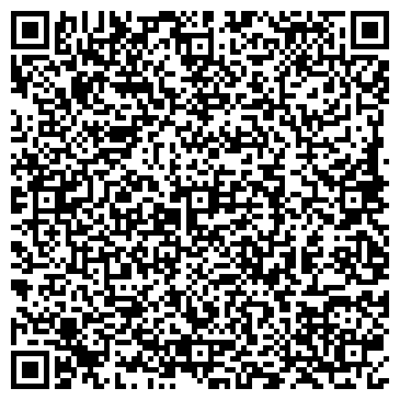 QR-код с контактной информацией организации Magenta Ukraine