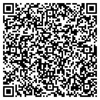 QR-код с контактной информацией организации Общество с ограниченной ответственностью ООО Level