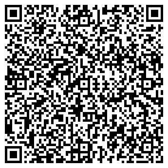 QR-код с контактной информацией организации Другая ФЛП Фролов Р. В.