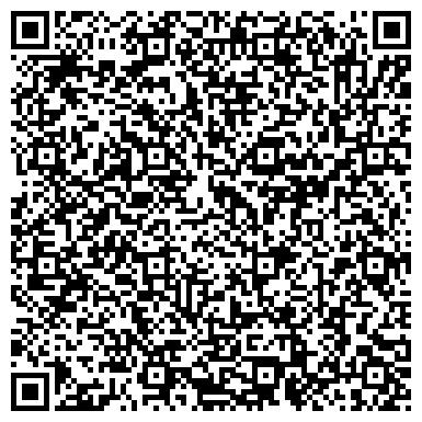 """QR-код с контактной информацией организации Частное предприятие Студия Аэродизайна """"Pozitiv"""""""
