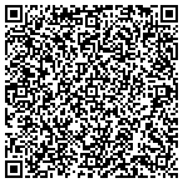 """QR-код с контактной информацией организации Субъект предпринимательской деятельности Интернет-магазин """"Все лодки"""""""
