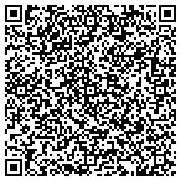 QR-код с контактной информацией организации Агенство Диснейка, ЧП