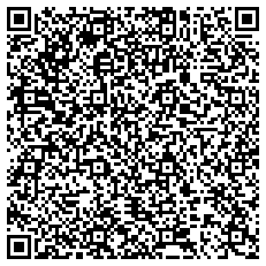 QR-код с контактной информацией организации интернет магазин