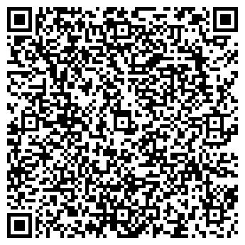 QR-код с контактной информацией организации Частное предприятие чп Куницкий Д. Н.