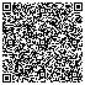 QR-код с контактной информацией организации Частное предприятие ООО МАДЖЕНТА