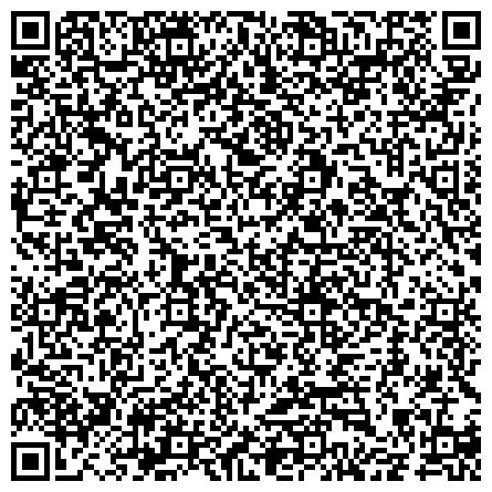 """QR-код с контактной информацией организации """"Sharik-off""""интернет магазин - оформление воздушными шарами,композиции,букеты,фигуры,арки и гирлянды"""