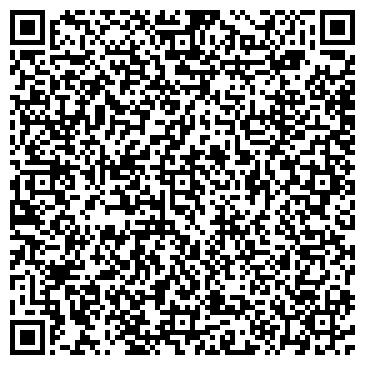 QR-код с контактной информацией организации Мир Шаров, ЧП