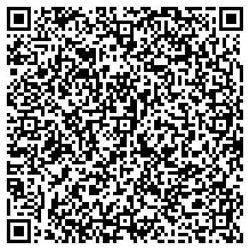 QR-код с контактной информацией организации Компания «ДжойПринт»