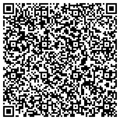 QR-код с контактной информацией организации Галерея шаров, ЧП