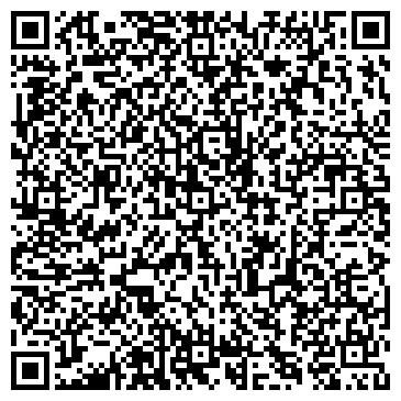 QR-код с контактной информацией организации ЧП «Галерея Шаров»