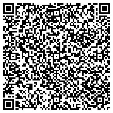QR-код с контактной информацией организации Ткаченко, СПД