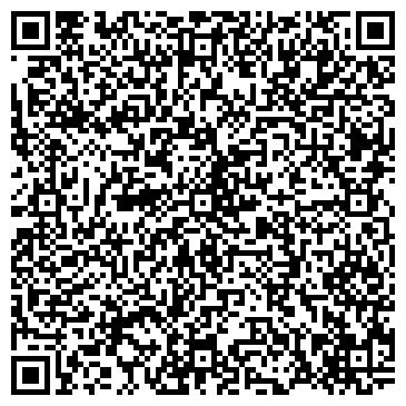 QR-код с контактной информацией организации TSW-print (ТСВ принт), Компания