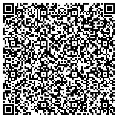 QR-код с контактной информацией организации Openair.kz (опэнэйр кей зэт), ТОО