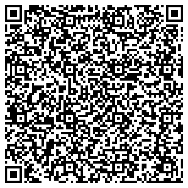 QR-код с контактной информацией организации Шар Колор (Color), ЧП