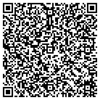 QR-код с контактной информацией организации ТопТоп, ООО (TopTop)