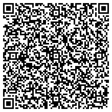 QR-код с контактной информацией организации Оверчук Р.В., ФОП