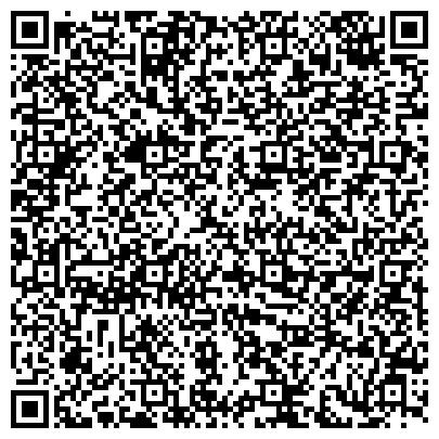 QR-код с контактной информацией организации Сapital (Кэпитал) (агенство по оформлению праздников), ИП