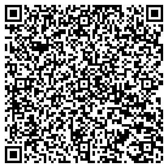 QR-код с контактной информацией организации Компания Решар, ЧП