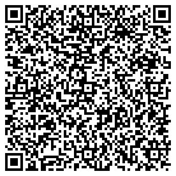 QR-код с контактной информацией организации VK-Style (ВК-Стайл), ИП