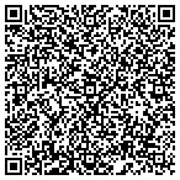 QR-код с контактной информацией организации Джой Джой, СПД (JoyJoy)
