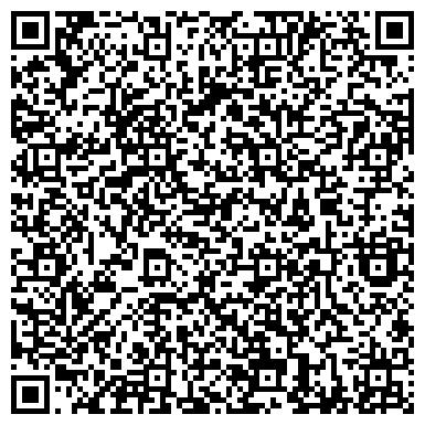 QR-код с контактной информацией организации Маджента Дизайн-студия, ООО