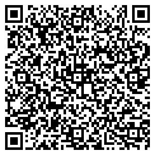 QR-код с контактной информацией организации Аерошар, ЧП