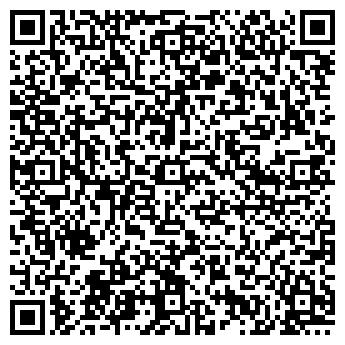 QR-код с контактной информацией организации Самоцветы, Компания
