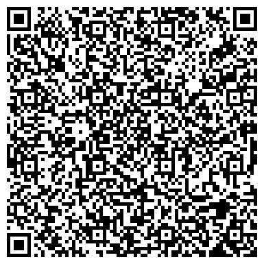 QR-код с контактной информацией организации Delight (Дэлайт) Праздничное агентство, ИП