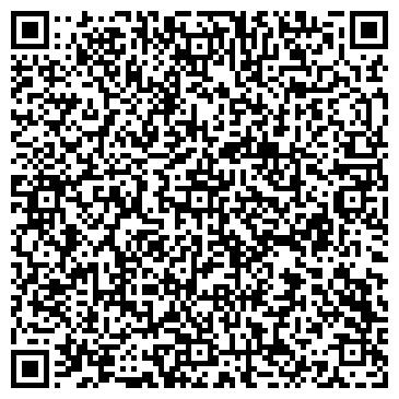 QR-код с контактной информацией организации Радуга-Семей, ТОО