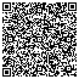 QR-код с контактной информацией организации Думан, ИП