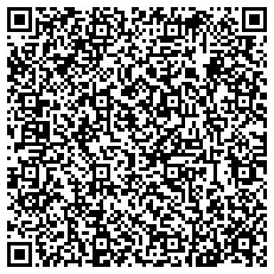 QR-код с контактной информацией организации Euro Event Agenсy (Евро Эвент Агенси), ИП