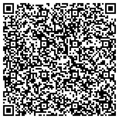 QR-код с контактной информацией организации Holy-oli's Holydays, ИП
