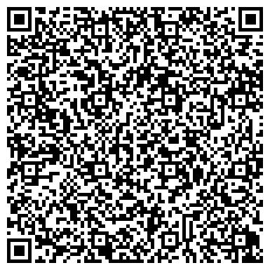 QR-код с контактной информацией организации УЧИЛИЩЕ МУЗЫКАЛЬНОЕ ИМ.И.И.СОЛЕРТИНСКОГО ВИТЕБСКОЕ ГП