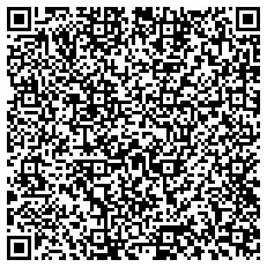 QR-код с контактной информацией организации Праздник, Агентство