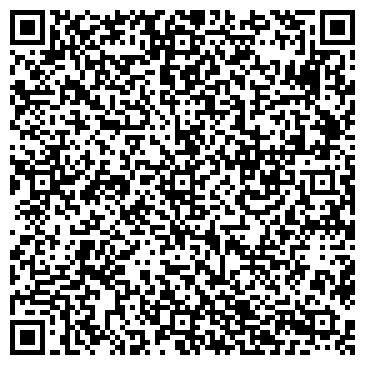 QR-код с контактной информацией организации Центр Праздников МаКо, ТОО
