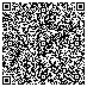 QR-код с контактной информацией организации Shar-Service (Шар-Сервис), ИП