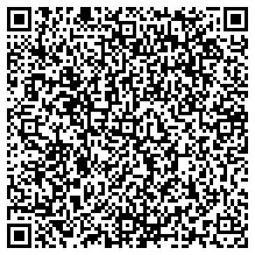 QR-код с контактной информацией организации Арт Экспресс, ИП