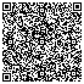 QR-код с контактной информацией организации Ташогло Д. М., ИП