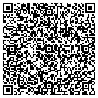 """QR-код с контактной информацией организации """"Промитей сервис"""""""