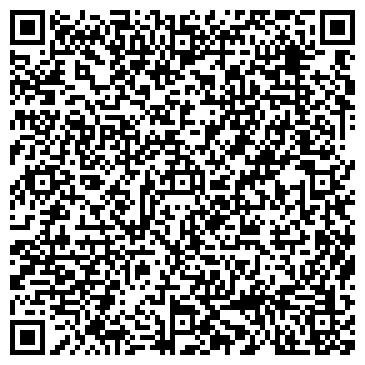 """QR-код с контактной информацией организации ООО НПО """"Гидротехпром"""""""