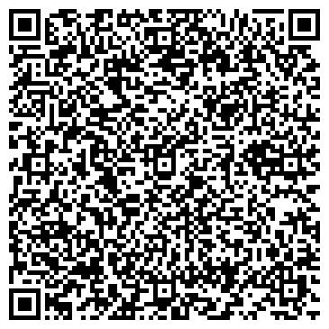 """QR-код с контактной информацией организации ООО """"КаргоСвитЛогистик"""""""