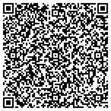 QR-код с контактной информацией организации Частное предприятие ТОО Промитей сервис