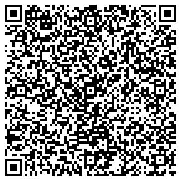 """QR-код с контактной информацией организации Субъект предпринимательской деятельности Интернет-магазин """"Туника"""""""