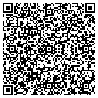 QR-код с контактной информацией организации РОЛЬФ-ЦЕНТР